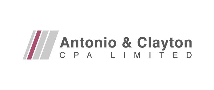 Antonio-&-Clayton-01-01