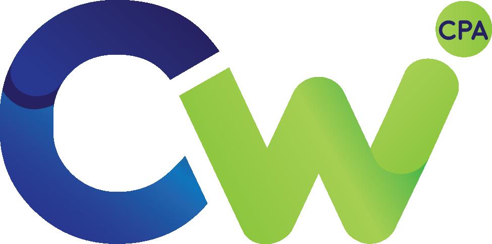 CWCPA_logo