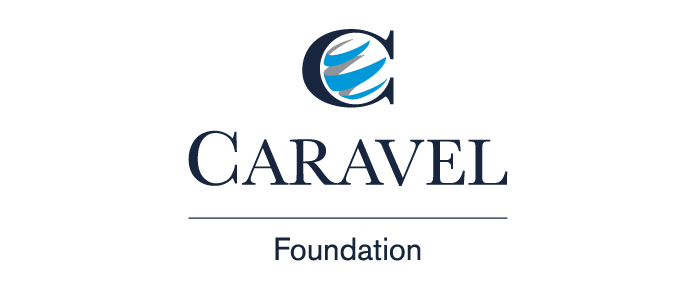 Caravel Foundation-01