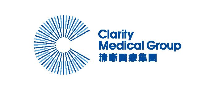 Clarity-01