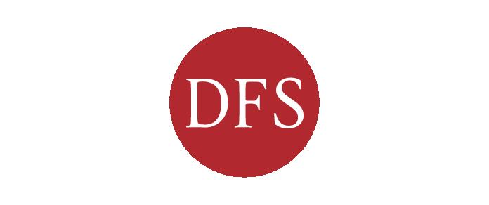 DFS-01
