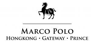 MarcoPolo-01