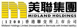 Midland Holdings-01