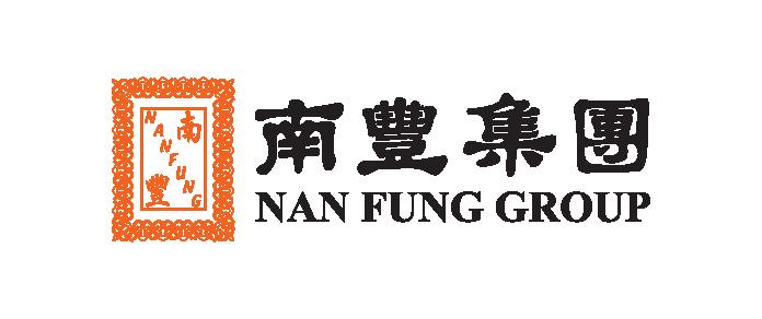Nan Fung-01