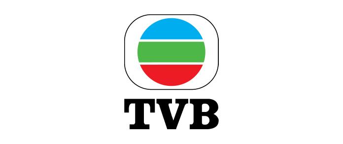 TVB-01