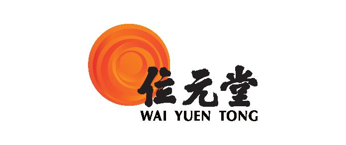 Wai Yuen Tong-01