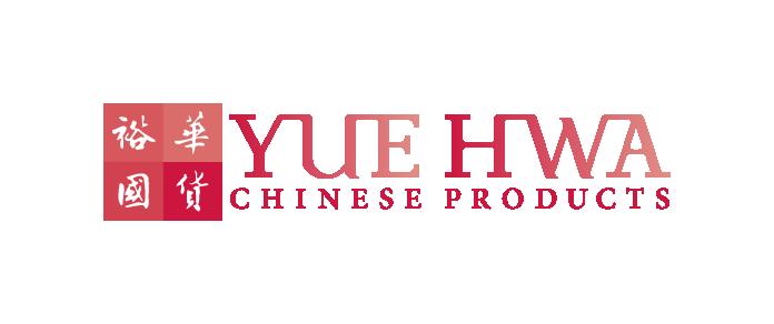 Yue Hwa-01