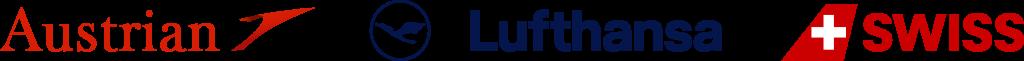 lufthansa_new