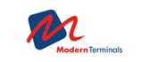 modern_terminals