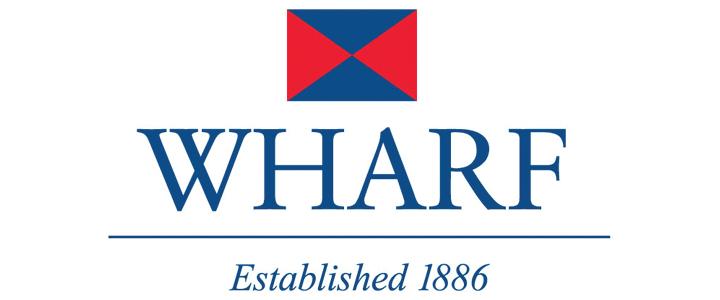 wharf_eng