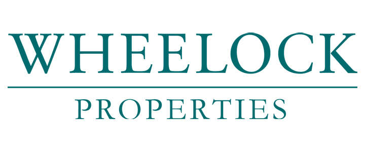 wheelockproperties