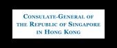 Singapore Consulate-01